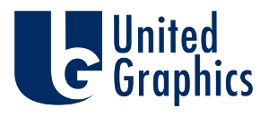 United Graphics